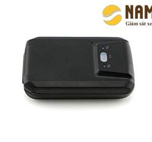 Máy định vị cầm tay GPS GT03A
