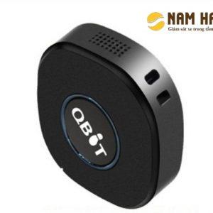 Định vị không dây mini Qbit ( GT360 )