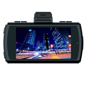camera hành trình Vietmap K9S pro
