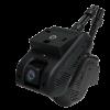 Camera hành trình cao cấp Vietmap icam VM200