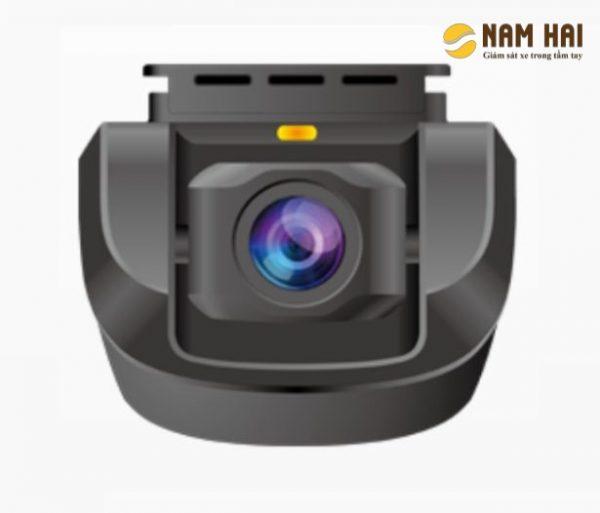 camera hành trình nhỏ gọn VM100