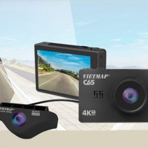 camera hành trình Vietmap C65