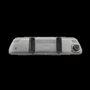 thiết bị dẫn đường kiêm camera hành trình Vietmap IDVR P1