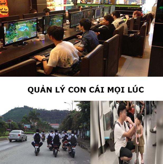 Định vị xe máy tại Bắc Giang